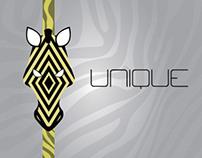 Unique [brochure]