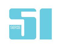 Serie 51 [e-mail mkt]