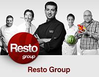 Resto.ru
