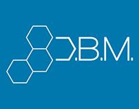 D.B.Medical