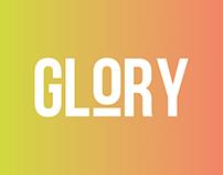 Glory - Football App