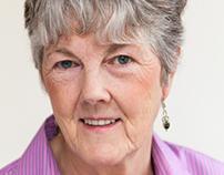 Jennie Lathan's Headshots