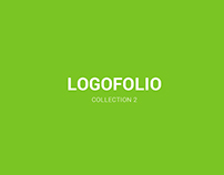 Logofolio Collection 2