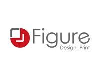Figure Design & Print