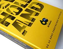 NEW HOLLAND BOOKS