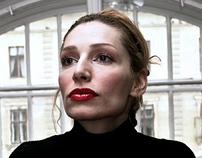 Portret Jelene Proković