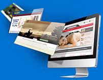 Websites diversos
