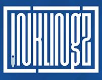 Inklingz Logo