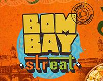 Bombay Streat Brand