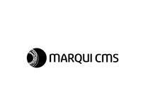Marqui CMS Rebrand