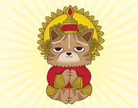 Swamichico