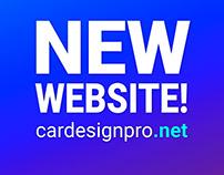 CarDesignPro.NET