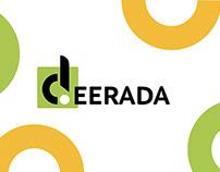 Deerada
