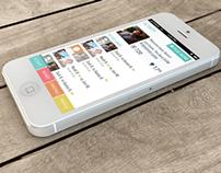 Social Gameplay Startup