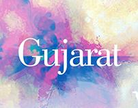 Booklet: Gujarat Tourism