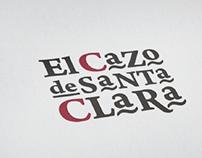 El  Cazo de Santa Clara / Restaurant