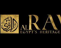 AL RAWI MAGAZINE WEBSITE