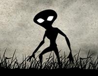 Viaje a Otra Dimensión animation