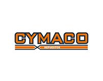 Cymaco - Radio.