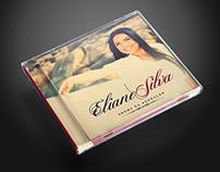 Eliane Silva | Aroma da Adoração