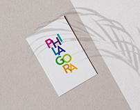 Philagora