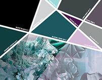 Rama x Chalayan | Fashion Design Print Booklet | 2014