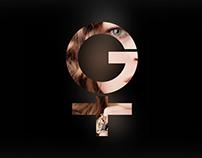 Glam Trunk Branding
