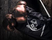 Branding KO-BOX.ru