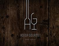 Adega Gourmet