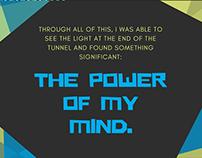 Shane Krider's Inspiring Quotes