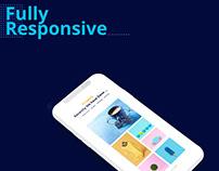 Web_UI_for_Digital_Agency