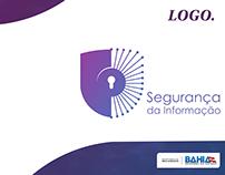 SI Segurança da Informação - SEMA/BA