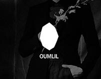 Oumlil