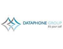 Dataphone Group Ltd Logo