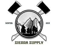 Sierra Supply