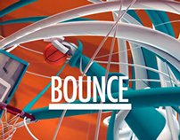 5SP - Bounce