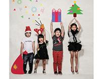 KHOBKHUN 2013 Calendar