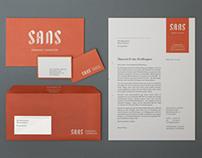 SANS - Organic Tandoor