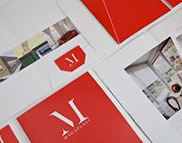 Magaplast - Brand Identity