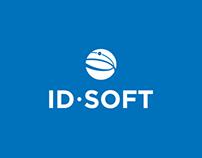ID-Soft