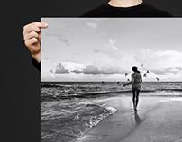 Fotografía - Proyecto personal