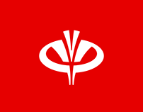 Polish CUP MTB - Branding