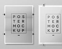 Mockup Template