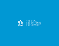 USAA Educational Foundation
