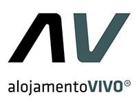 Alojamento Vivo vs 2.0 (2012)