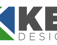 Keech Design Studio