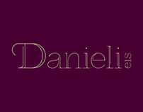 Danieli Eis - Bar, Café & Ice Cream Shop