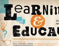 Learning and Education