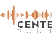 Center City Sound Lab