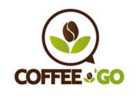 COFFEE'Go